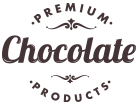 Premium Chocolate Products